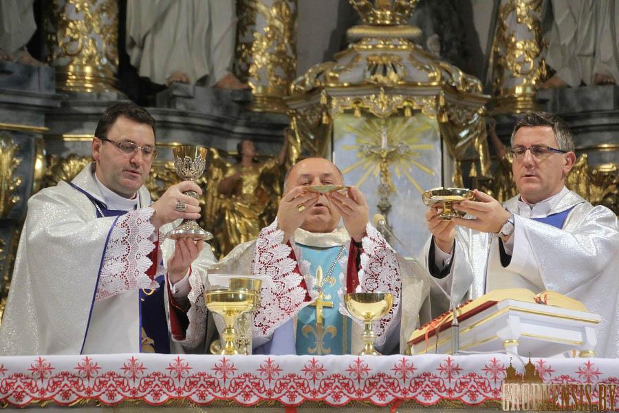 imsza sinod 17