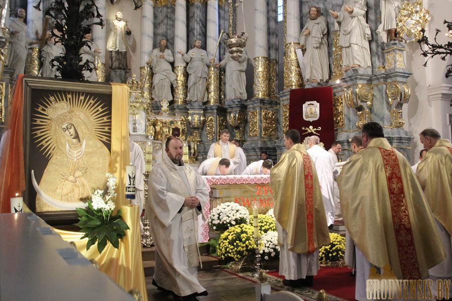 imsza sinod 3