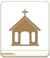 Верцялішкі ---- Святой Сям'і
