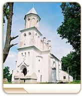 Уселюб ---- Св. Казіміра