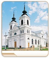 Беняконі ---- Св. Яна Хрысціцеля