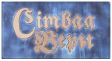 logo SW_in